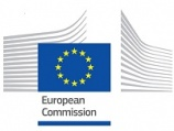 European Commission (EC) logo